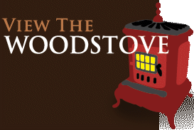 View the Woodstove